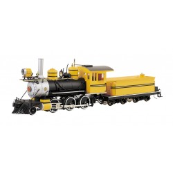 160-25249 On30 2-6-0 Steam Locomotive_9798