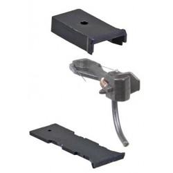380-115 HO Standard Head Whisker Couplers_980