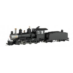 160-28697 On30 Baldwin 4-6-0 Steam Loco (DCC)_9891