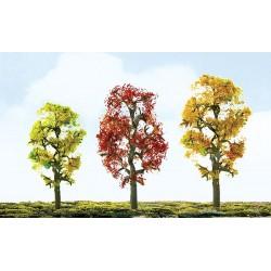 """373-92065 3.5""""-4"""" HO Premium Autumn Maple_9951"""
