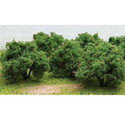 373-92122 HO Apple Tree Grove_9957