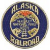 6709-P.ARRH Patch Alaska Railroad_9982
