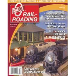 20150701 O Gauge Railroading Nr. 275_9986