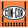 Con-Cor