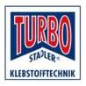 Turbo Stadler