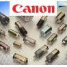 Canon Motors