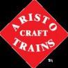 Aristo Craft Trains